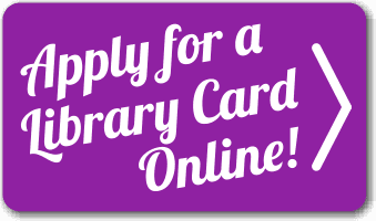 Apply for a Library Card Online