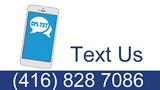 CPL Text us Your Questions