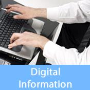 Digital Information